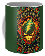 Steal Your Face Special Edition Coffee Mug