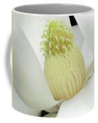 Steel Magnolia 41 Coffee Mug