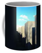 Stelen Coffee Mug