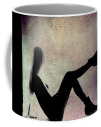 Step Up V2 Coffee Mug