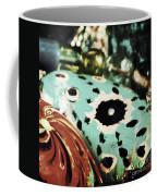Stepping Stones Coffee Mug