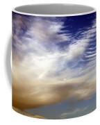 Steps To Heaven Coffee Mug