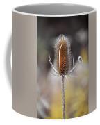 Sticky Situation Coffee Mug