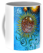 Still Crazy About You Coffee Mug