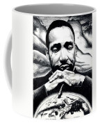 Still Have A Dream Coffee Mug