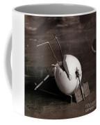 Still Life #37044 Coffee Mug