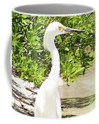 Still Looking For Lunch Gp Coffee Mug