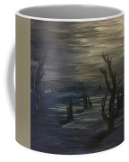 Still Of Night Coffee Mug
