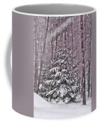 Still Standing Tall Coffee Mug