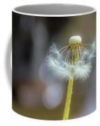 Still Standing Tall Coffee Mug