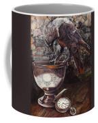 Stolen Moments Coffee Mug