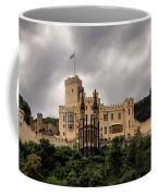 Stolzenfels Castle Coffee Mug