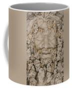 Stone 10 Coffee Mug