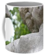 Stone 2 Coffee Mug