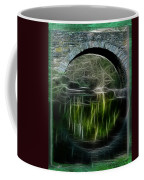 Stone Arch Bridge - Ny Coffee Mug