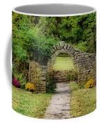 Stone Arches Coffee Mug