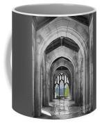 Stone Archways Coffee Mug