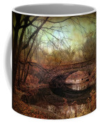 Stone Bridge Coffee Mug