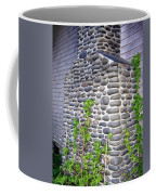 Stone Chimney Coffee Mug