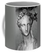 Stone Cold Beauty Coffee Mug