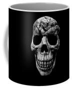 Stone Cold Jeeper Skull No. 1 Coffee Mug