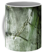 Stone/crack Coffee Mug