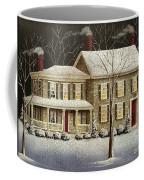 Stone Crossing Coffee Mug