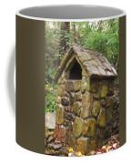 Stone Hut Coffee Mug