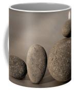 Stone Light Coffee Mug