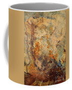 Stone Maps Coffee Mug