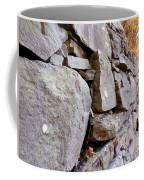 Stone Wall 2 Coffee Mug