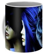 Stonecold Coffee Mug