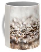 Stones 2 Coffee Mug