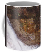 Stonewall Coffee Mug