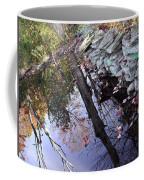 Stonewall Reflections Coffee Mug