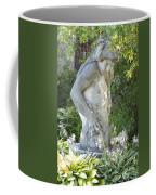 Stoney Observer Coffee Mug