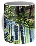 Stoneybrook Coffee Mug