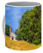 Storage House Coffee Mug