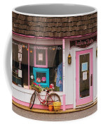 Store - Lulu And Tutz Coffee Mug