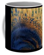 Storm Brewing Coffee Mug