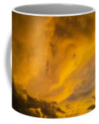Storm Clouds 3 Coffee Mug