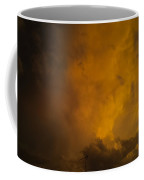 Storm Clouds 4a Coffee Mug