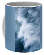 Storm Driven Coffee Mug