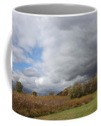 Storm Is Brewing Coffee Mug