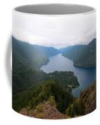 Storm King Trail Six Coffee Mug