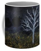 Storm Night Coffee Mug