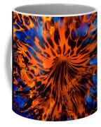Storm Rupture Coffee Mug