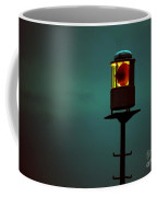 Storm Signal Coffee Mug