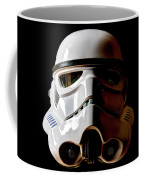 Stormtrooper 1 Coffee Mug