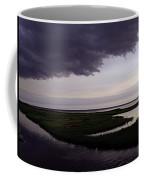 Stormy Day Coffee Mug